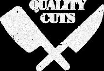 Quality Cuts - Slagerij Mulders