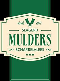 Slagerij Mulders